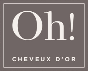 Oh!... Cheveux d\'Or